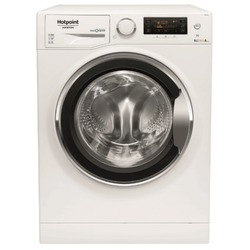 Ariston RDPD 96407 JX